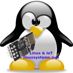 LinuxSystems